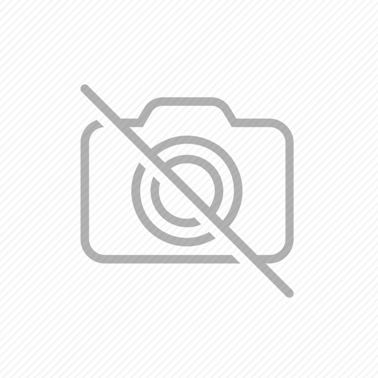 Γυναικεία δερμάτινα πέδιλα Tamaris - 1-28024-24-375 - Μπεζ